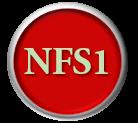 NF S1